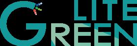 GREEN LIGHT MARKETING COMPANY LTD. Logo